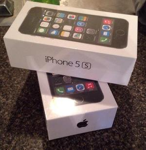 Новый Apple iPhone 5S, 5G, Samsung Galaxy S4 и Sony Xperia Z